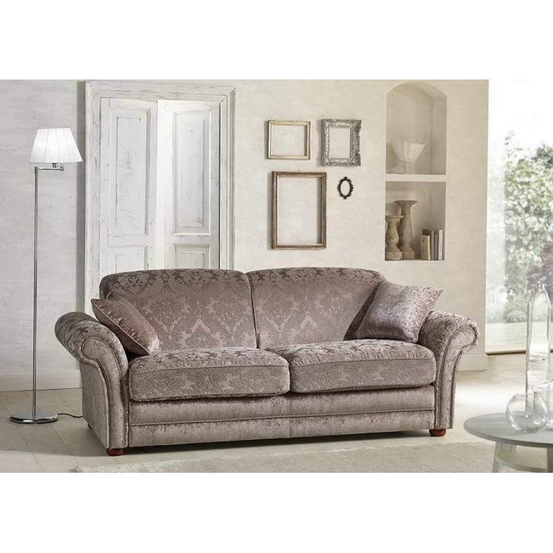 CIS Salotti Suzy Мягкая мебель