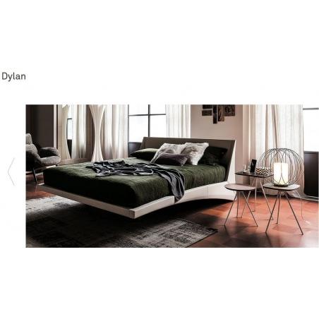 Cattelan Italia Спальни и Кровати - Фото 7