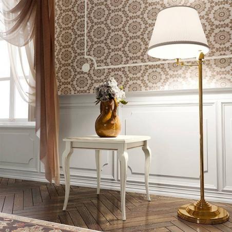 Camelgroup Fantasia Day Bianco Antico гостиная - Фото 12