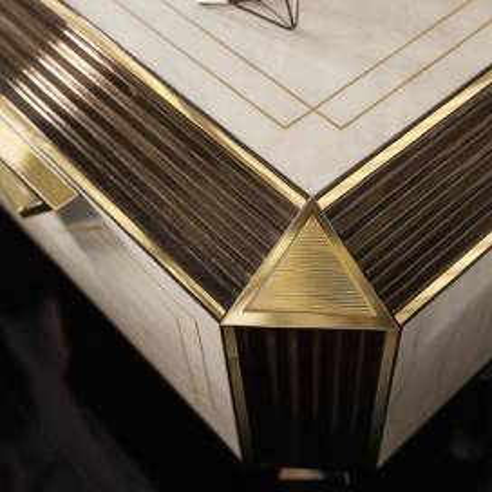 Arredo Classic Adora Diamante гостиная - Фото 15