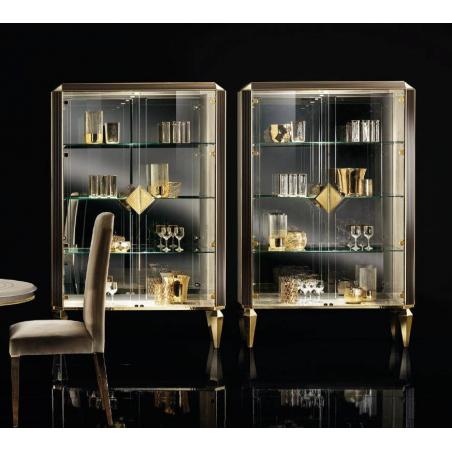 Arredo Classic Adora Diamante гостиная - Фото 6