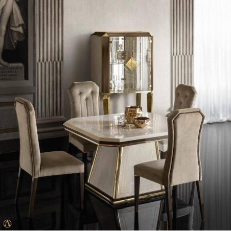 Arredo Classic Adora Diamante гостиная - Фото 1