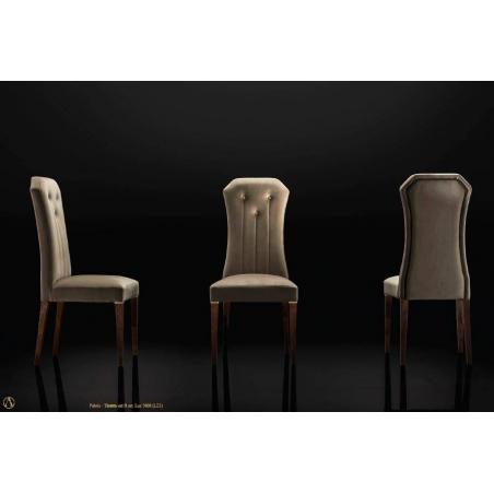 Arredo Classic Adora Diamante мягкая мебель - Фото 6
