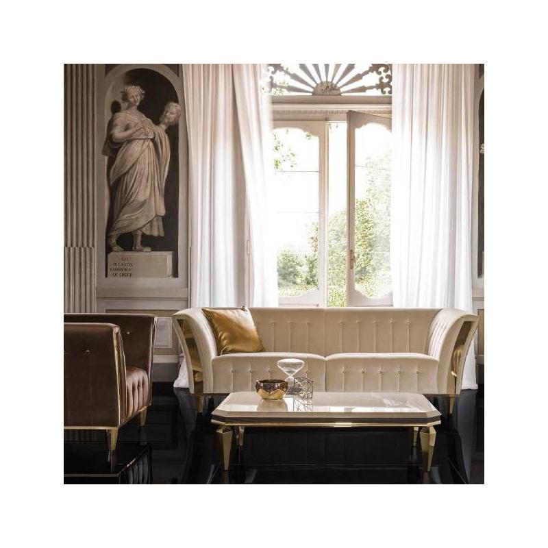 Arredo Classic Adora Diamante мягкая мебель