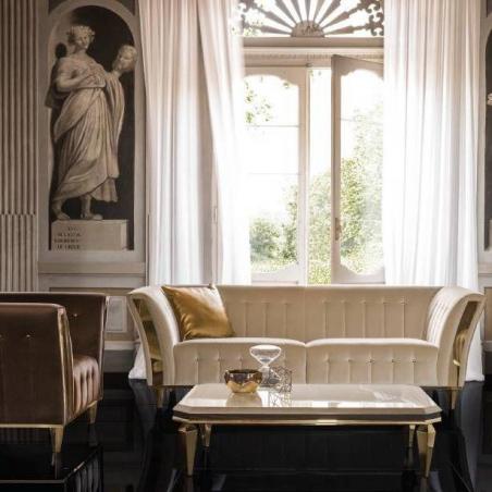 Arredo Classic Adora Diamante мягкая мебель - Фото 1