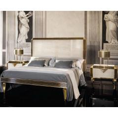 Arredo Classic Adora Diamante спальня