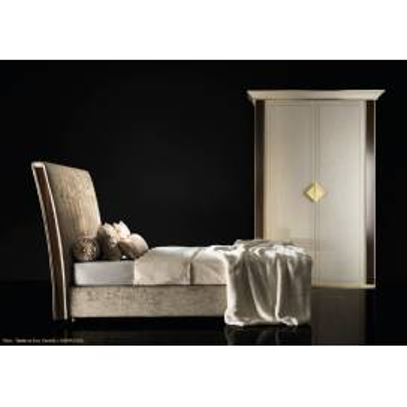 Arredo Classic Adora Diamante спальня - Фото 6