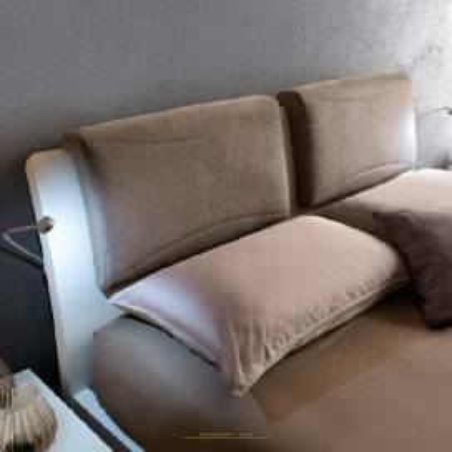 Camelgroup Luna спальня  - Фото 19