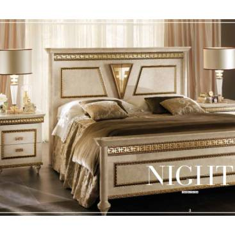 Arredo Classic Fantasia спальня
