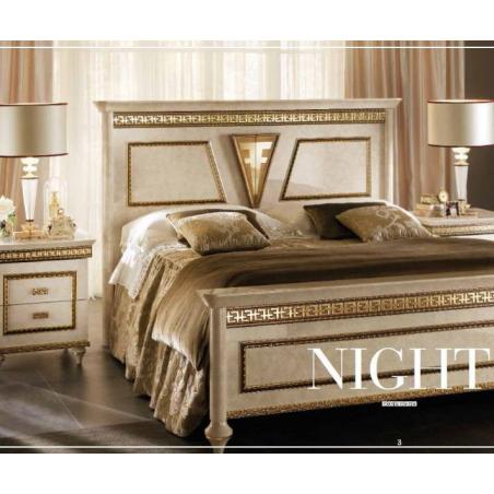 Arredo Classic Fantasia спальня - Фото 1