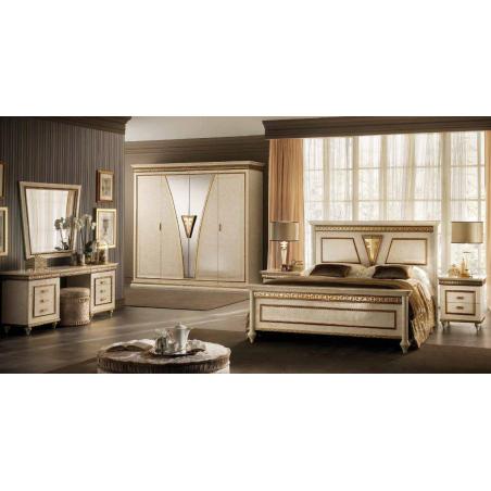 Arredo Classic Fantasia спальня - Фото 2