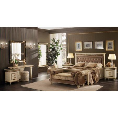 Arredo Classic Fantasia спальня - Фото 7