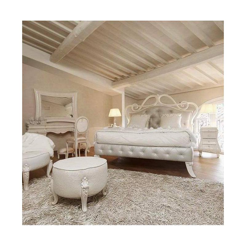 Barnini Oseo Sogni D'Amore спальня