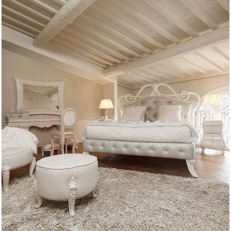 Barnini Oseo Sogni D'Amore спальня - Фото 1