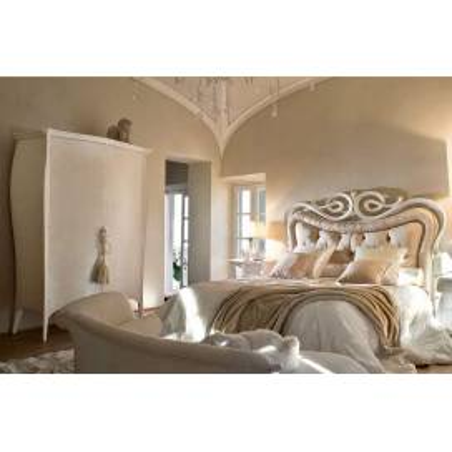Barnini Oseo Sogni D'Amore спальня - Фото 2