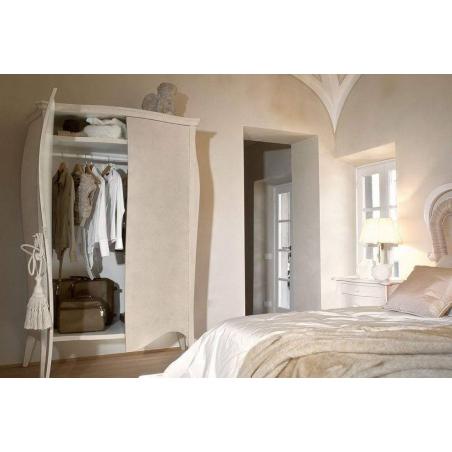 Barnini Oseo Sogni D'Amore спальня - Фото 3