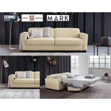 Doimo Salotti раскладные диваны-кровати - Фото 7