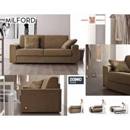 Doimo Salotti раскладные диваны-кровати - Фото 11