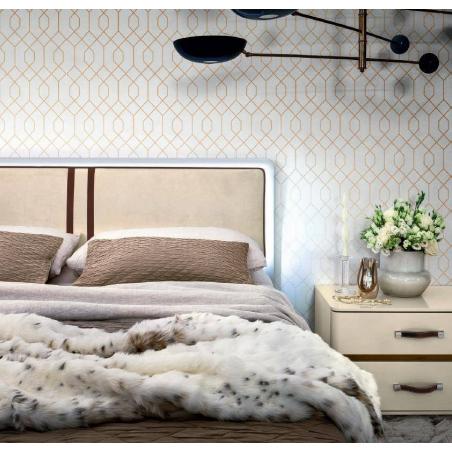 Camelgroup Altea спальня  - Фото 1