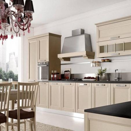Stosa Beverly кухня - Фото 1