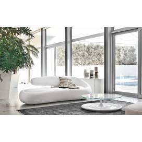 Tonin Casa кресла и диваны - Фото 3