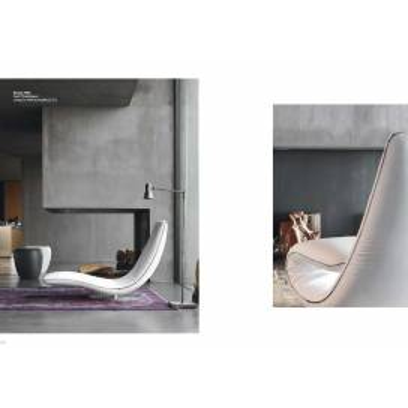 Tonin Casa кресла и диваны - Фото 6