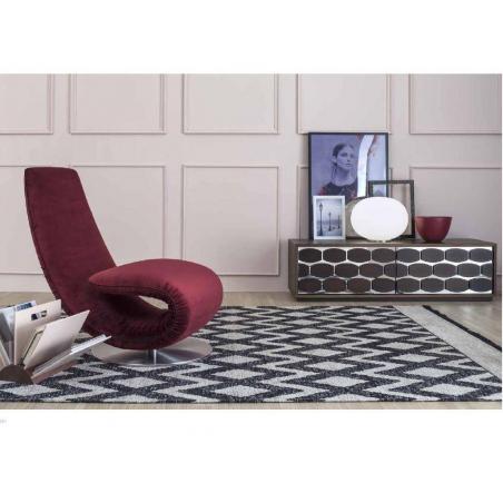 Tonin Casa кресла и диваны - Фото 7
