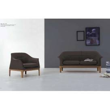 Tonin Casa кресла и диваны - Фото 11