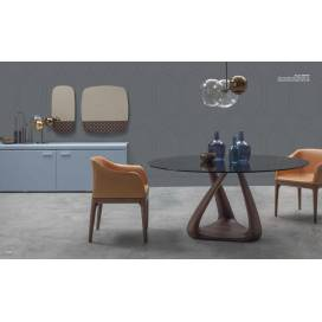 Tonin Casa обеденные столы - Фото 25