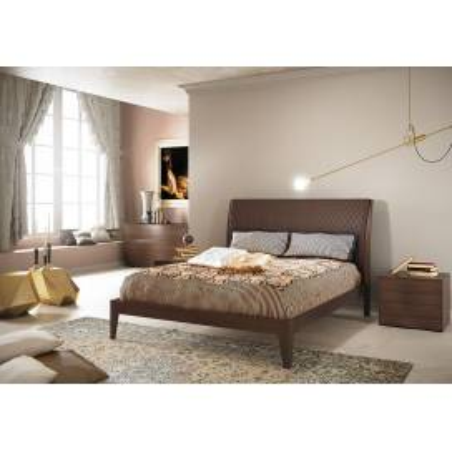 Homes-ORME Onda спальня - Фото 9