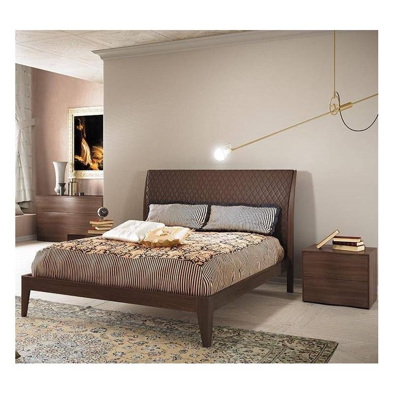 Homes-ORME Onda спальня