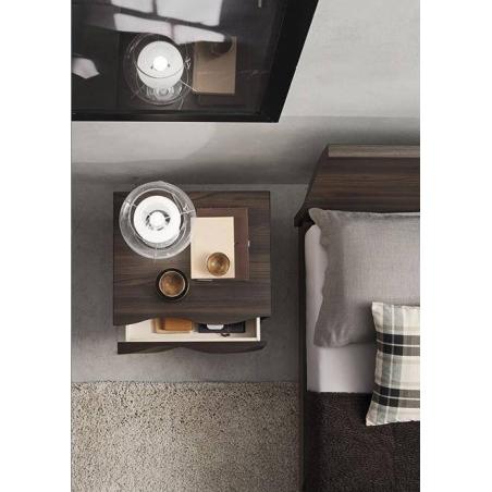 Homes-ORME Onda спальня - Фото 5