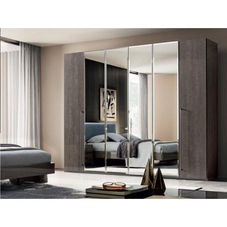 Camelgroup Maia спальня - Фото 20