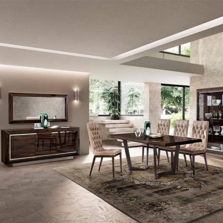 Гостиная Camelgroup Modum Elite Noce Patrizio - Фото 2