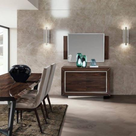Гостиная Camelgroup Modum Elite Noce Patrizio - Фото 8