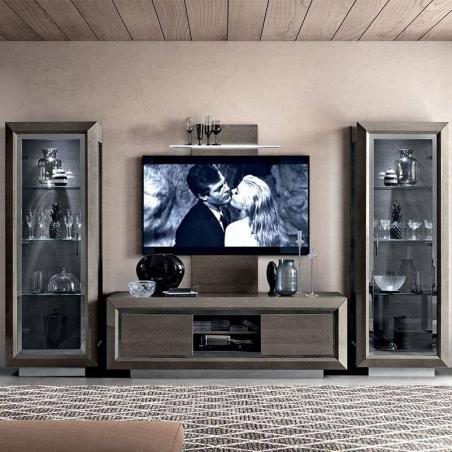 Гостиная Camelgroup Modum Elite Silver Birch - Фото 2