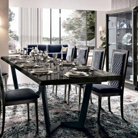 Гостиная Camelgroup Modum Elite Silver Birch - Фото 8