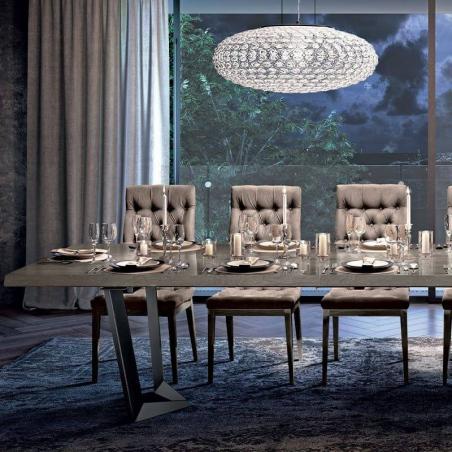 Гостиная Camelgroup Modum Elite Silver Birch - Фото 10