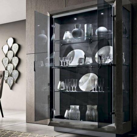 Гостиная Camelgroup Modum Elite Silver Birch - Фото 11