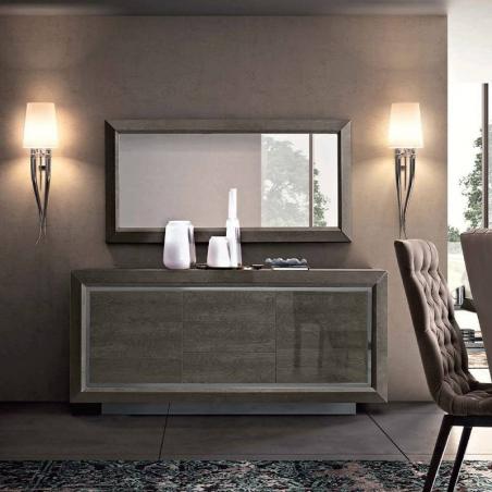 Гостиная Camelgroup Modum Elite Silver Birch - Фото 12