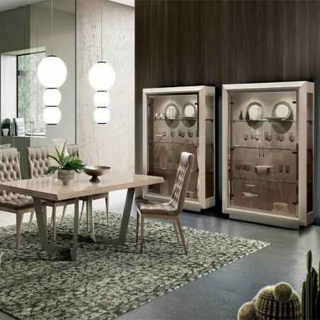 Гостиная Camelgroup Modum Elite Sabbia - Фото 2
