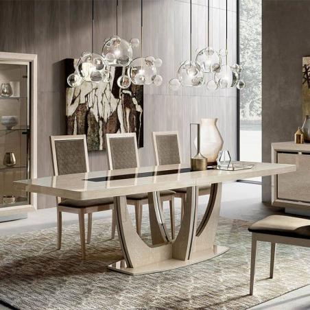 Гостиная Camelgroup Modum Elite Sabbia - Фото 3