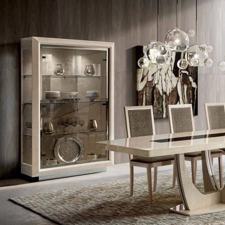 Гостиная Camelgroup Modum Elite Sabbia - Фото 4