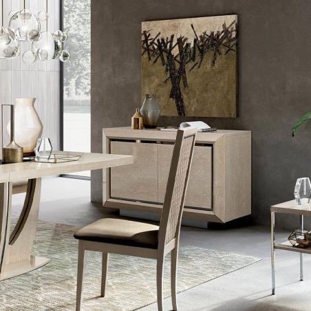 Гостиная Camelgroup Modum Elite Sabbia - Фото 5