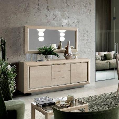 Гостиная Camelgroup Modum Elite Sabbia - Фото 7