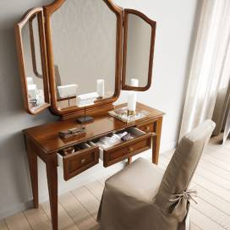 Спальня Camelgroup Giotto Noce (Орех) - Фото 7