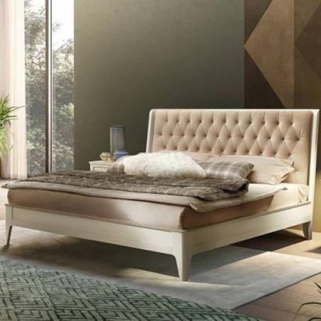 Спальня Camelgroup Giotto Bianco Antico - Фото 4