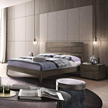 Спальня Camelgroup Modum Tekno - Фото 2