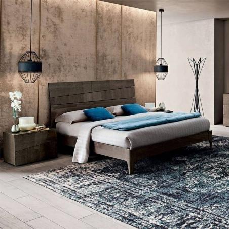 Спальня Camelgroup Modum Tekno - Фото 3