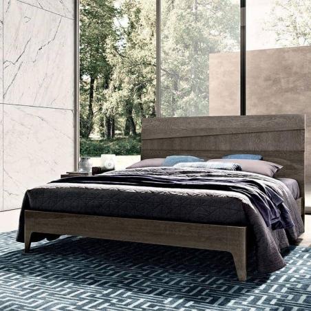 Спальня Camelgroup Modum Tekno - Фото 4
